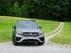 Mercedes GLB 2020 - 4.JPG
