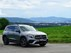 Mercedes GLB 2020 - 7.JPG