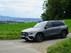 Mercedes GLB 2020 - 8.JPG
