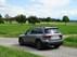 Mercedes GLB 2020 - 11_2.JPG
