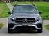 Mercedes GLB 2020 - 12.JPG