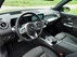 Mercedes GLB 2020 - 16.JPG