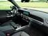 Mercedes GLB 2020 - 17.JPG