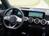 Mercedes GLB 2020 - 19.JPG