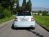 Fiat 500 C Hybrid (2020) 04 (Mittel).JPG