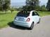 Fiat 500 C Hybrid (2020) 06 (Mittel).JPG
