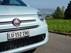 Fiat 500 C Hybrid (2020) 07 (Mittel).JPG