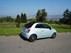 Fiat 500 C Hybrid (2020) 09 (Mittel).JPG