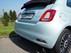 Fiat 500 C Hybrid (2020) 10 (Mittel).JPG