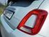 Fiat 500 C Hybrid (2020) 11 (Mittel).JPG