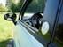 Fiat 500 C Hybrid (2020) 12 (Mittel).JPG