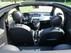 Fiat 500 C Hybrid (2020) 13 (Mittel).JPG