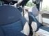 Fiat 500 C Hybrid (2020) 14 (Mittel).JPG