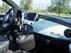 Fiat 500 C Hybrid (2020) 15 (Mittel).JPG