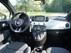 Fiat 500 C Hybrid (2020) 16 (Mittel).JPG