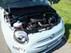 Fiat 500 C Hybrid (2020) 17 (Mittel).JPG
