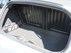 Fiat 500 C Hybrid (2020) 20 (Mittel).JPG