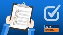 Checkliste: Gebrauchtwagen per Inserat verkaufen