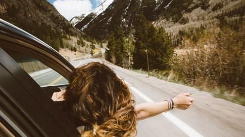 Für wen lohnt sich ein Auto-Abo in der Schweiz?