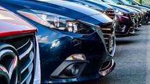 Auto-Abo, Kauf oder Leasing? Eine Entscheidungshilfe