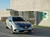 Renault Mégane E-Tech 2020 - 4.JPG