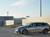 Renault Mégane E-Tech 2020 - 5.JPG