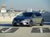Renault Mégane E-Tech 2020 - 7.JPG