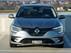 Renault Mégane E-Tech 2020 - 9.JPG