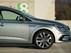 Renault Mégane E-Tech 2020 - 11.JPG