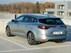 Renault Mégane E-Tech 2020 - 16.JPG