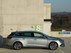 Renault Mégane E-Tech 2020 - 20.JPG