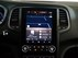 Renault Mégane E-Tech 2020 - 27.JPG
