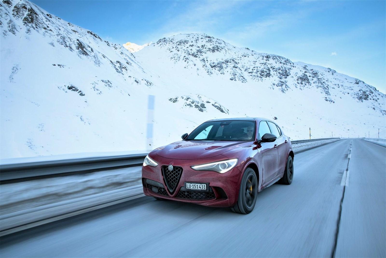 Alfa Romeo Stelvio QV 2020 - (1).JPG