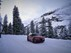 Alfa Romeo Stelvio QV 2020 - (3).JPG
