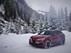 Alfa Romeo Stelvio QV 2020 - (5).JPG