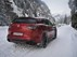 Alfa Romeo Stelvio QV 2020 - (6).JPG