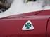 Alfa Romeo Stelvio QV 2020 - (12).JPG
