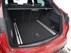 Alfa Romeo Stelvio QV 2020 - (13).JPG