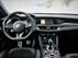 Alfa Romeo Stelvio QV 2020 - (15).JPG