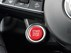 Alfa Romeo Stelvio QV 2020 - (16).JPG