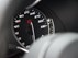 Alfa Romeo Stelvio QV 2020 - (17).JPG