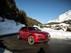 Alfa Romeo Stelvio QV 2020 - (18).JPG