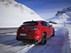 Alfa Romeo Stelvio QV 2020 - (21).JPG