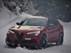 Alfa Romeo Stelvio QV 2020 - (23).JPG
