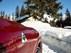Alfa Romeo Stelvio QV 2020 - (24).JPG