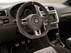 VW Polo R WRC 17.jpg