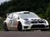 VW Polo R WRC Rallye A.jpg