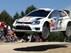 VW Polo R WRC Rallye B.jpg