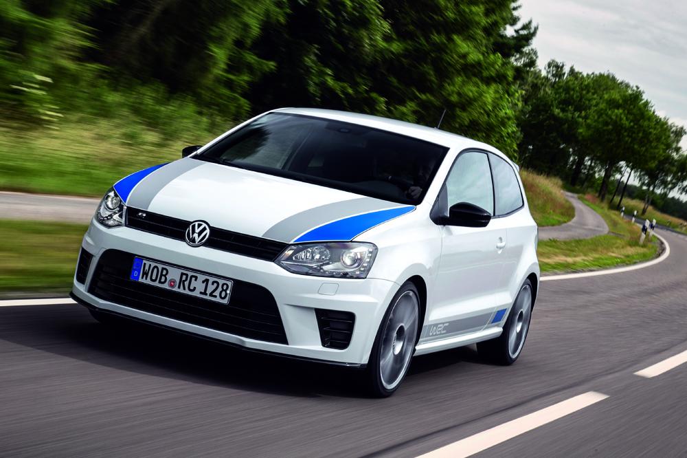 VW Polo R WRC 03.jpg
