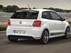 VW Polo R WRC 05.jpg